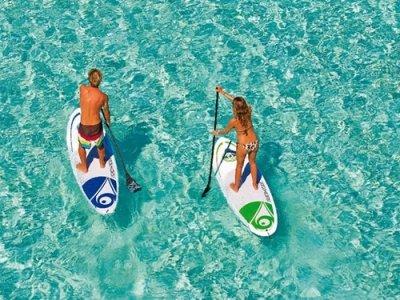 Cozumel Water Sports