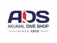 Akumal Dive Shop Snorkel