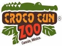 Croco Cun