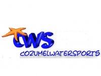 Cozumel Water Sports Canopy