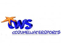 Cozumel Water Sports Buggies