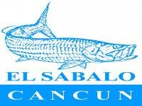 El Sábalo Cancún Paseos en Barco