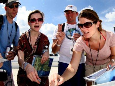 Cozumel Water Sports Visitas Guiadas