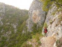 We take you to climb
