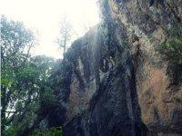 Where we climb