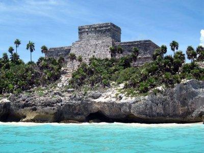 Tulum Diving & Travel
