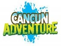 Cancun Adventure Rappel