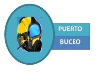 Puerto Buceo