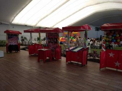 Sipi Fiestas