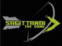 logo Sagittandi