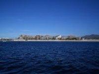 Playas de Los Cabos
