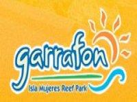 Parque Garrafón Snorkel