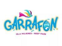 Parque Garrafón Nado con Delfines