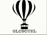 By Globotel