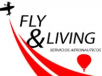 Fly and Living Vuelo en Globo