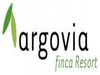 Argovia Finca Resort Caminata