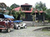 Visit Chiapas