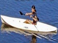 Club de kayak