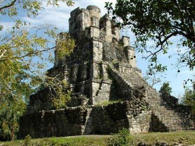 iTour Mexico Visitas Guiadas