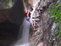 Rappel cascadas.JPG