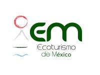 Ecoturismo de México Cañonismo