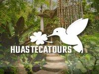 Huasteca Tours Rafting