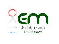 Ecoturismo de México Caminata