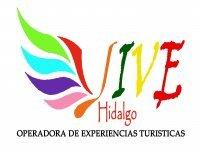 Operadora Vive Hidalgo Rappel