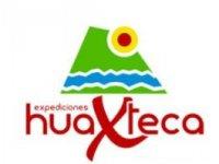 Huaxteca Caminata