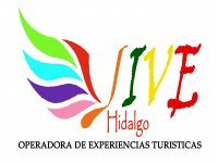 Operadora Vive Hidalgo