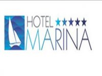 Hotel Marina Windsurf
