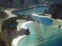 Playas de la Baja