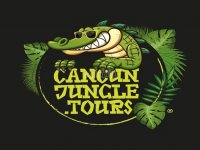 Cancún Jungle Tours Paseos en Barco