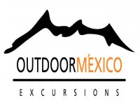 Outdoor Mexico Excursions Kayaks