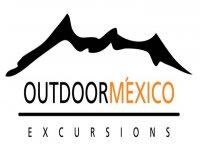 Outdoor Mexico Excursions Ciclismo de Montaña
