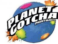 Planet Gotcha Escalódromos