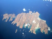 Espiritu Santo Island