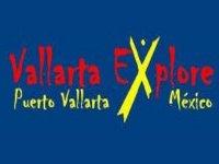 Vallarta Explore Pesca