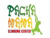 Pachamama Climbing Center Escalódromos