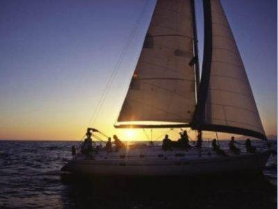 Yacht Rentals Mexico