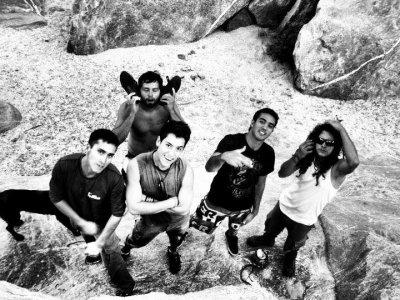 Baja Climbers Society