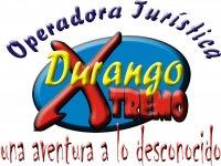 Durango Xtremo