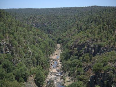 Durango Xtremo Visitas guiadas