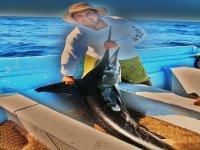 Pipilas Tours Nado con Tiburón Ballena