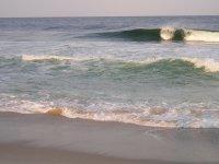 Conquista las olas