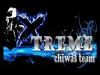 Xtreme Chiwas Paintball