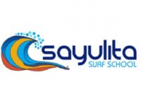 Sayulita Surf School Paddle Surf