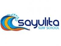 Sayulita Surf School Paddle Surf
