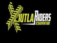 Xiutla Riders Ecoadventure Cuatrimotos