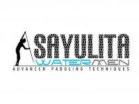 Sayulita Watermen